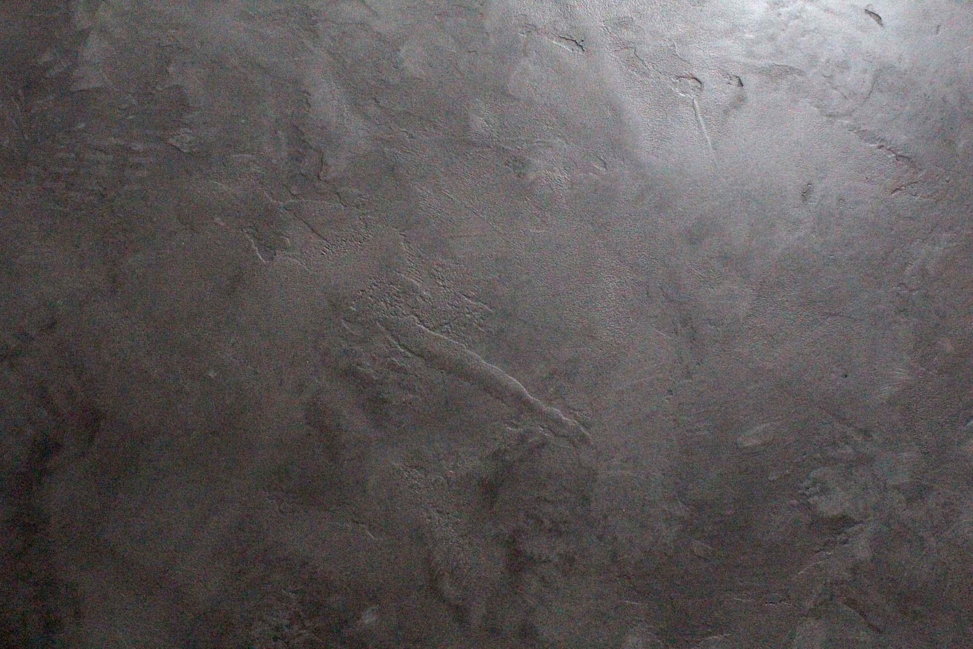 Résine Béton Ciré Plan De Travail béton ciré et sols en résine à limoges en haute-vienne (87